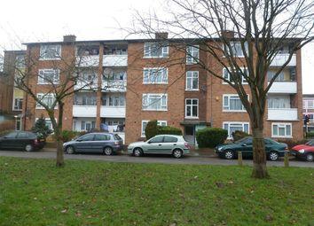 Thumbnail Flat to rent in Kenton Road, Harrow