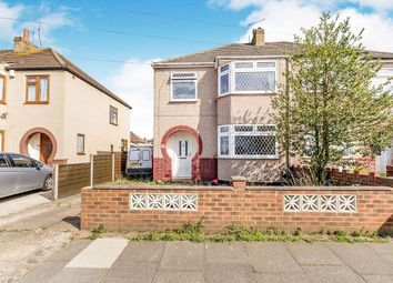 3 bed semi-detached house to rent in James Road, Dartford DA1