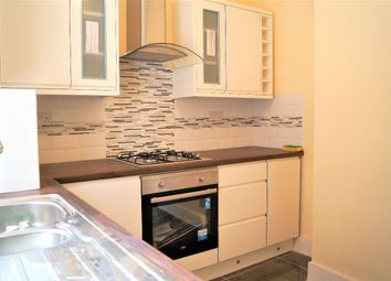 Thumbnail 4 bed terraced house for sale in Albert Avenue, Gorton, Manchester