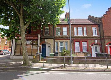 Thumbnail 2 bed flat for sale in Lea Bridge Road, Leyton, London