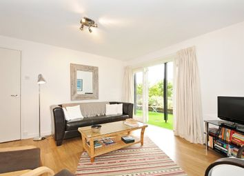 Thumbnail 1 bed flat for sale in Shirelake Close, Oxford
