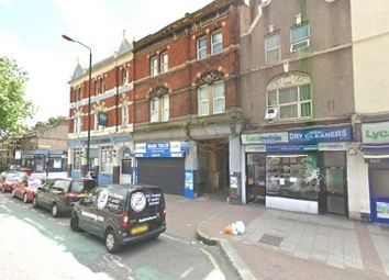 Thumbnail Room to rent in Romford Road, London