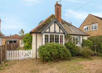 3 bed detached house for sale in Cross Lanes, Chalfont St. Peter, Gerrards Cross SL9