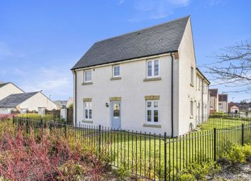 3 bed end terrace house for sale in 95 Burnbrae Road, Bonnyrigg EH19