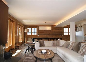 Thumbnail 4 bed apartment for sale in Rue De Médran, 1936 Bagnes, Switzerland