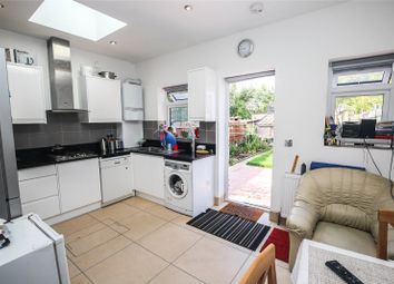 Thumbnail 3 bedroom terraced house for sale in Lonsdale Road, London