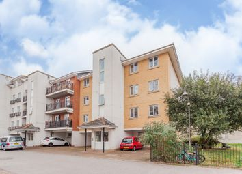 Thumbnail 2 bed flat to rent in 8 Chantry Close, London