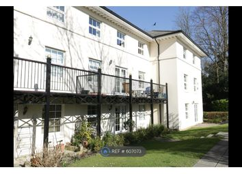 Thumbnail 2 bed flat to rent in Rockwood House, South Gloucestershire