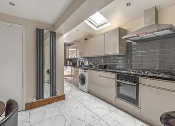 4 bed terraced house for sale in Circus Street, Oxford OX4