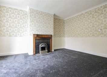 Thumbnail 2 bedroom terraced house for sale in Union Street, Haslingden, Lancashire