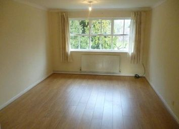 Thumbnail 2 bed flat to rent in Odell Place, Birmingham
