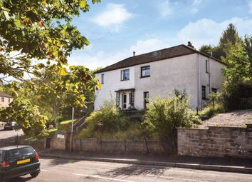 Thumbnail 3 bed property for sale in Glenfarg Terrace, Perth, Perthshire