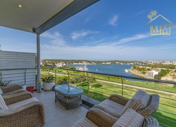 Thumbnail 4 bed apartment for sale in Florida, Maó-Mahón, Menorca, Balearic Islands, Spain