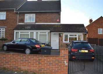 Thumbnail Room to rent in Joyce Green Lane, Dartford, Kent