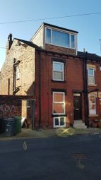 3 bed shared accommodation to rent in Harold Mount, Hyde Park, Leeds LS6