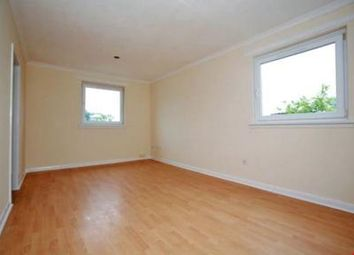 Thumbnail 2 bed flat to rent in Summerhill Drive, Aberdeen