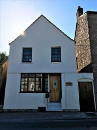 3 bed detached house for sale in High Street, Blakeney GL15