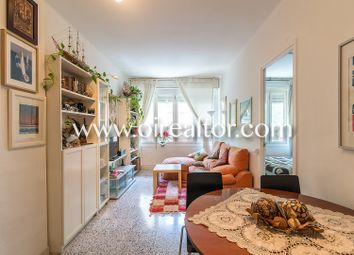 Thumbnail 4 bed apartment for sale in Carrer De Nàpols, 358, 08025 Barcelona, Spain
