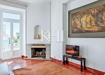 Thumbnail 2 bed triplex for sale in Monte Estoril, Cascais E Estoril, Cascais, Lisbon Province, Portugal