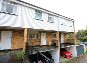 Thumbnail 2 bed flat to rent in Maria Court, Reading