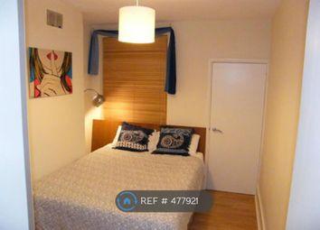 Thumbnail 3 bed flat to rent in Britannia Street, London