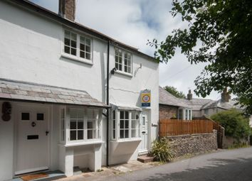 Thumbnail 1 bedroom terraced house for sale in Back Street, Ringwould, Deal
