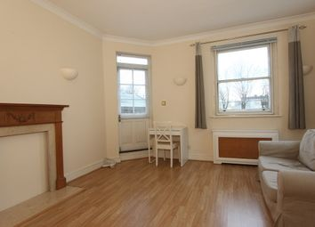 2 bed flat to rent in Queens Grove Court, 64 Queens Grove, London NW1