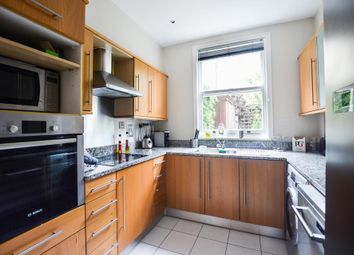 Thumbnail 5 bedroom terraced house to rent in Marcia Road, London