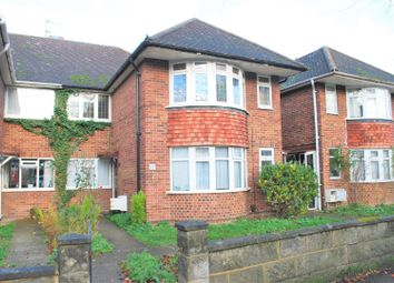 Thumbnail 2 bed flat to rent in Chestnut Grove, New Malden