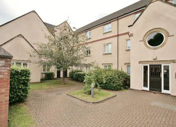 Thumbnail 1 bed flat to rent in Nelson Court, Nelson Street, Buckingham, Bucks