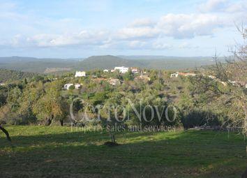 Thumbnail Villa for sale in Loulé, Algarve, Portugal