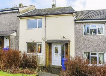 Thumbnail 2 bed property for sale in Tunstead Road, Stacksteads, Lancashire