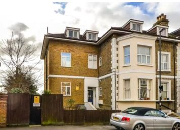 Thumbnail 1 bed flat to rent in Eldon Park, London