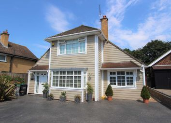 4 bed detached house to rent in Chalky Bank, Gravesend DA11
