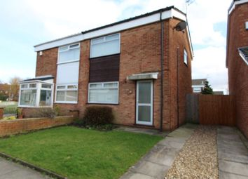 Thumbnail 3 bed semi-detached house for sale in Fulwood Drive, Aigburth, Liverpool