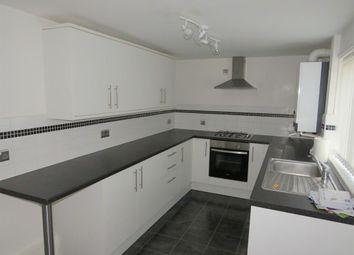Thumbnail 2 bed terraced house to rent in Eadie Terrace, Harrington, Workington