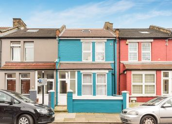 Thumbnail 1 bedroom flat for sale in Sherringham Avenue, London
