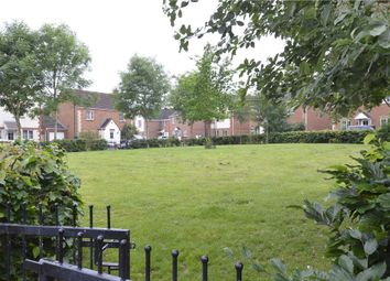 Thumbnail 3 bed terraced house for sale in Walton Cardiff, Tewkesbury, Gloucestershire