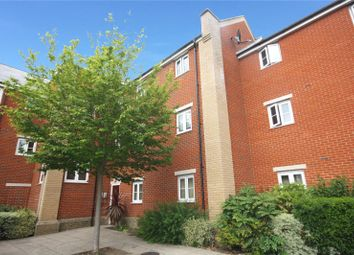Thumbnail Flat to rent in Celestion Drive, Ipswich, Suffolk