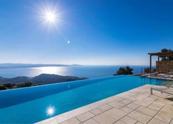 Thumbnail 5 bed villa for sale in Melampes, Rethymno, Crete, Greece