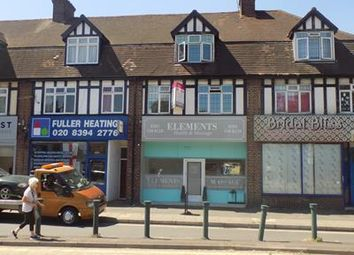 Thumbnail Commercial property for sale in 453, Kingston Road, Ewell, Surrey