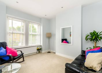 Thumbnail 2 bed maisonette for sale in Aylesbury Road, Elephant And Castle