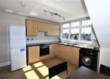 Thumbnail 1 bedroom flat to rent in Fords Grove, Winchmore Hill