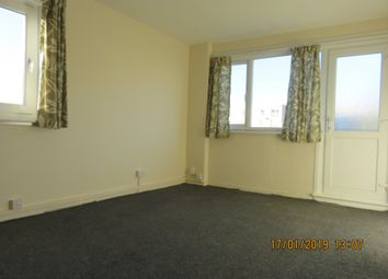 1 bed flat for sale in Howard Place, Dysart, Kirkcaldy KY1