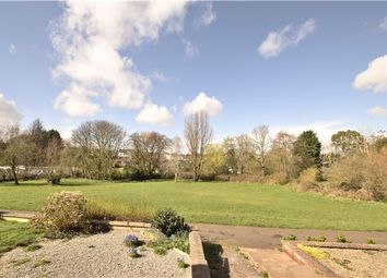 Thumbnail 3 bed semi-detached house for sale in Chiltern Close, Warmley