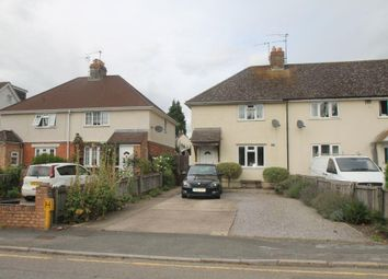 Thumbnail 2 bed semi-detached house for sale in Howells Road, Tewkesbury