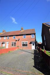 Thumbnail 3 bed property to rent in Dilbridge Road West, Colchester