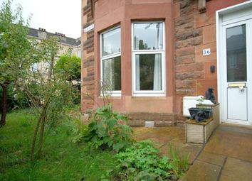 Braemar Street, Langside, Glasgow G42
