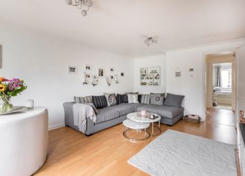 2 bed flat for sale in Drew Place, Caterham CR3