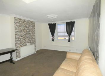 1 bed flat to rent in Flat 3, Haywood Street, Leek, Staffordshire ST13